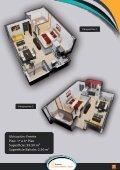 Edificio las Mercedes - Page 7