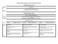 WSCG-2016-Schedule-FINAL-6-21-16