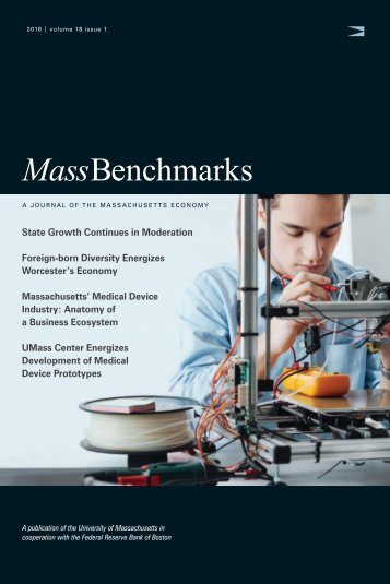 Mass Benchmarks