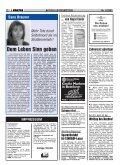 Ihr Einkauf 8/2001 - Ihr Einkauf   online - Seite 2