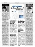 Ihr Einkauf 8/2001 - Ihr Einkauf   online - Seite 4