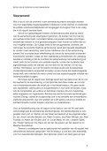 Gezag,vrijheid en burgerschap - Page 6