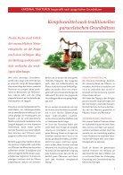 Kardinal A4 Broschüre-1 - Seite 3
