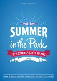 fitzgeralds-park-summer-2016