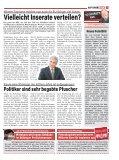 Wochenblick Ausgabe 09/2016 - Page 3