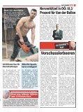 Wochenblick Ausgabe 10/2016 - Page 3