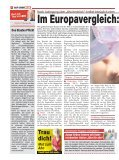 Wochenblick Ausgabe 10/2016 - Page 4