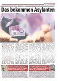 Wochenblick Ausgabe 10/2016 - Page 5