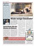 Wochenblick Ausgabe 11/2016 - Page 2
