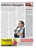 Wochenblick Ausgabe 11/2016 - Page 3