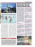 Wochenblick Ausgabe 11/2016 - Page 5