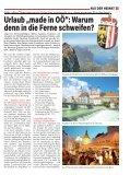 Wochenblick Ausgabe 11/2016 - Page 7