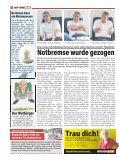 Wochenblick Ausgabe 12/2016 - Page 2