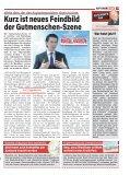 Wochenblick Ausgabe 12/2016 - Page 3