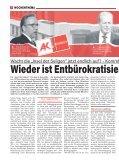 Wochenblick Ausgabe 12/2016 - Page 4