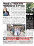 Wochenblick Ausgabe 12/2016 - Page 6