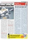 Wochenblick Ausgabe 13/2016 - Page 7