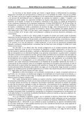 FileProducto_461084-4 - Page 2