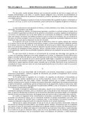 FileProducto_461084-4 - Page 3