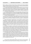 FileProducto_461084-4 - Page 4