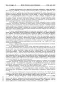 FileProducto_461084-4 - Page 5