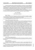 FileProducto_461084-4 - Page 6