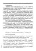 FileProducto_461084-4 - Page 7