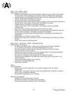 Verslag infosessie Dok Zuid - Page 2