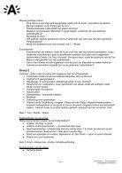 Verslag infosessie Dok Zuid - Page 3
