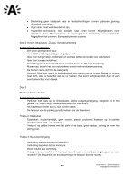 Verslag infosessie Dok Zuid - Page 6