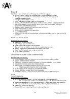 Verslag infosessie Dok Zuid - Page 7