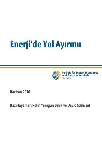 Enerji%E2%80%99de-Yol-Ay%C4%B1r%C4%B1m%C4%B1-Haziran-2016