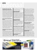 Zonnepanelen voor alle winkels - Page 5