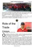 A United COSATU - Page 3