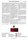 A United COSATU - Page 7