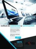 Prestations et Services Cybersécurité AKAOMA - Page 3
