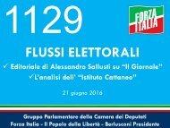 1129-FLUSSI-ELETTORALI