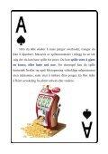 Hvordan Bruke Gratis Spinn på Casino Bonus å Spille Mer? - Page 4