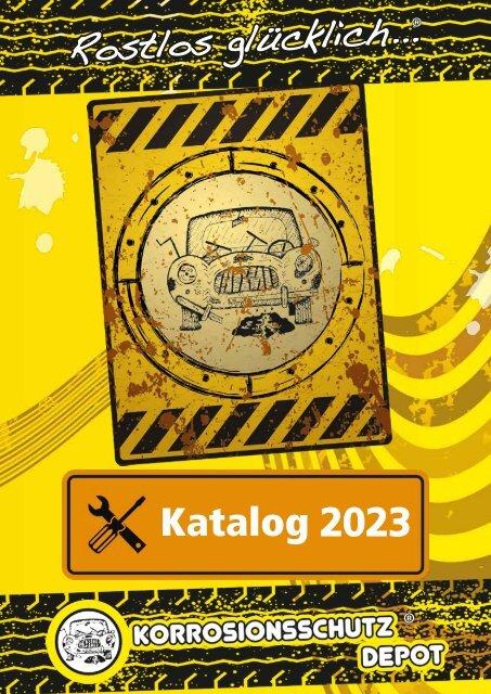 MK1 vorne Muster Radzylinder Set x 4 Austin Healey Sprite Frosch Öse