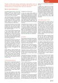 HEATING & PASSIVE HOUSE - Page 2