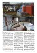 HEATING & PASSIVE HOUSE - Page 3