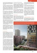 HEATING & PASSIVE HOUSE - Page 4