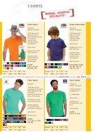 ULJOE_Textil2016_MAIL - Page 2