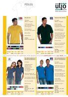 ULJOE_Textil2016_MAIL - Page 3
