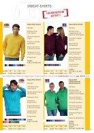 ULJOE_Textil2016_MAIL - Page 4