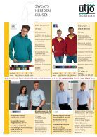 ULJOE_Textil2016_MAIL - Page 5