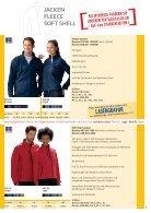 ULJOE_Textil2016_MAIL - Page 6