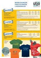 ULJOE_Textil2016_MAIL - Page 7