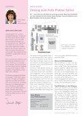 Wir halten zusammen – Alzheimer-Bulletin 1/2016 - Page 2