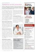 Wir halten zusammen – Alzheimer-Bulletin 1/2016 - Page 7
